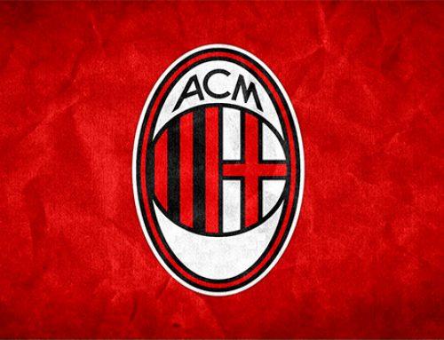 Из-за трагедии в Италии матчи Серии «А» были перенесены